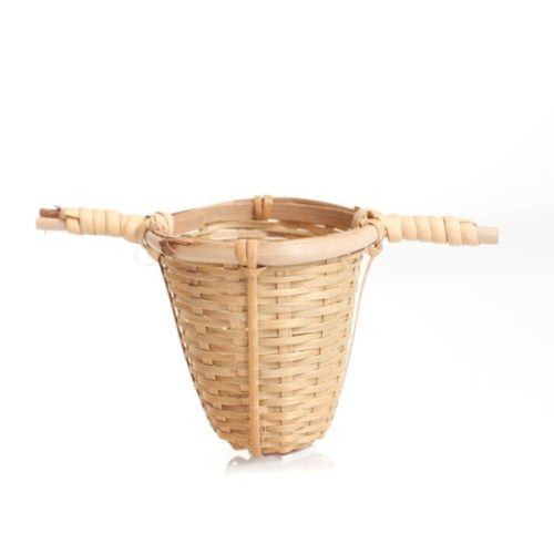 Infusor Bambú Take