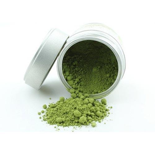 Té Verde Matcha Orgánico