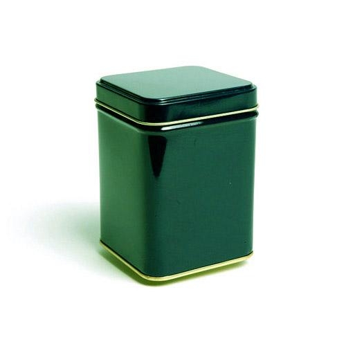 Lata té 100gr verde