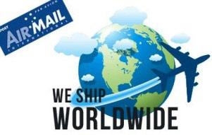 TIenda Online de Té - Envíos Internacionales