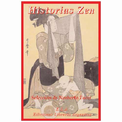 Historias Zen