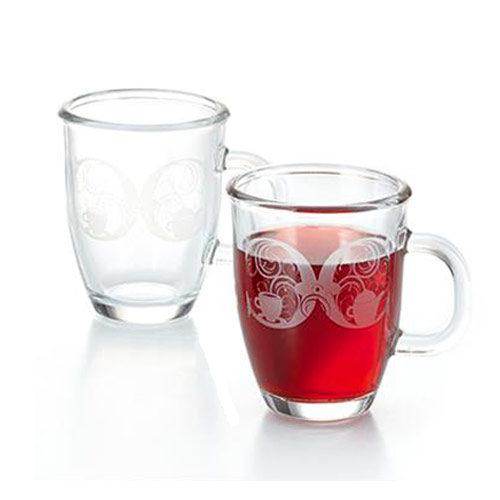 Taza de Té Ceilan