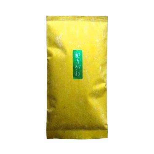 Té Verde Kukicha karigane Premium