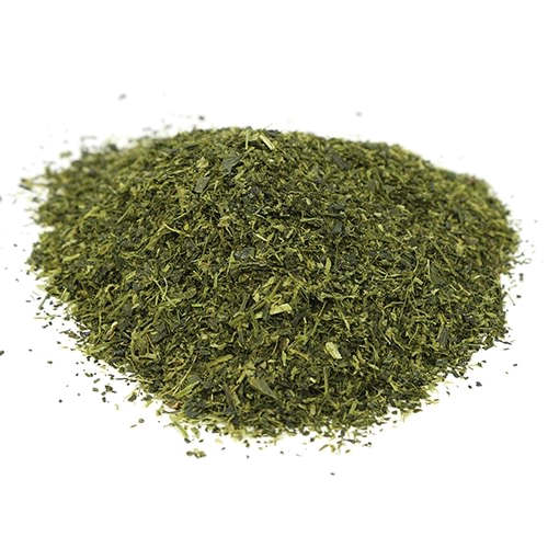 Té Verde Konacha