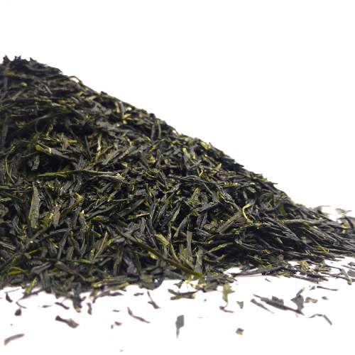 Té Verde Gyokuro Uji