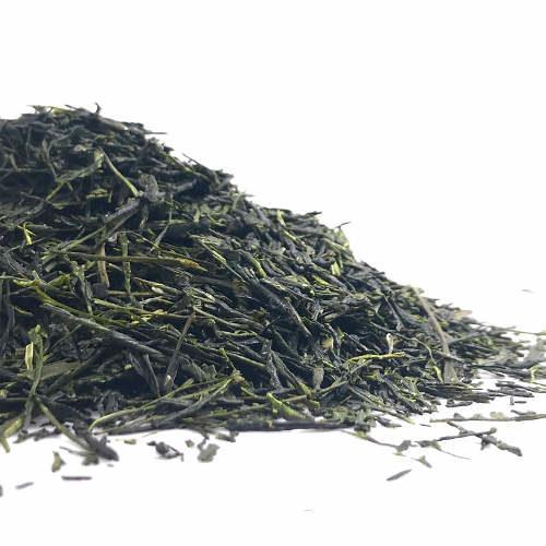 Té Verde Sencha Premium Uji