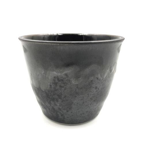 Cuenco de Té Kagura