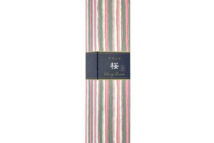 Incienso Japonés Kayuragi Flor de Cerezo