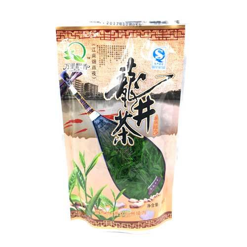 Té Verde Long Jing