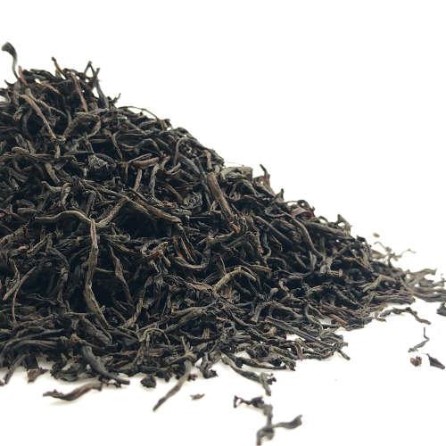 Té negro Ceylan OP Highgrown