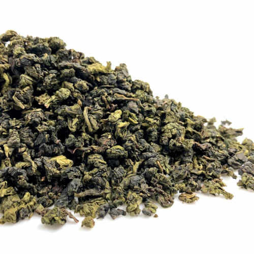 Té Oolong Jazmín Superior