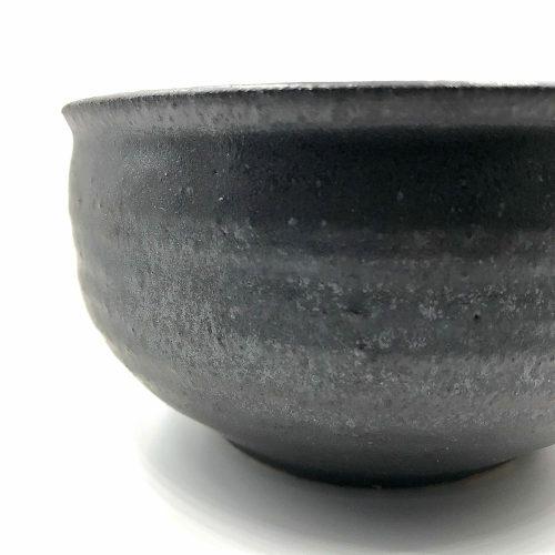 Cuenco Té Matcha Fuyu