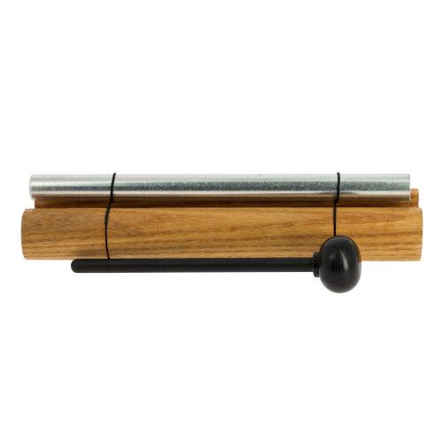 Campana Meditación Zen Detalle