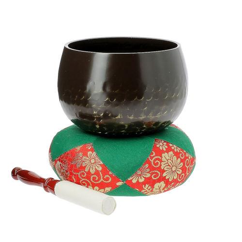 Campana Zen Daitokuji 10,5 cm