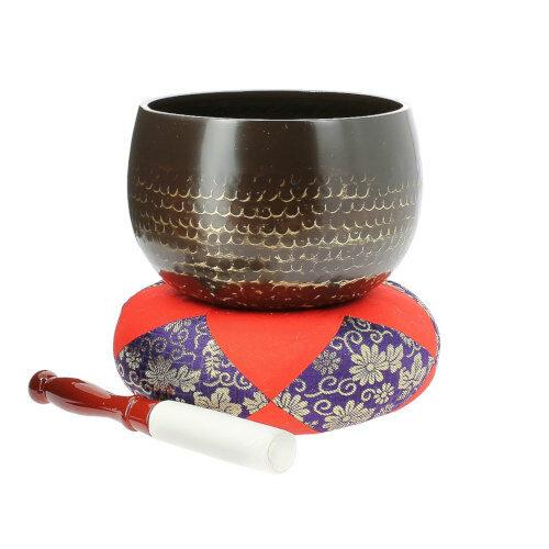 Campana Zen Daitokuji 15 cm
