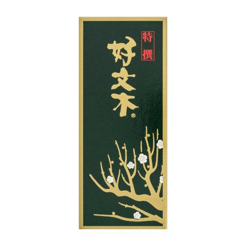Incienso Japonés Excellent Kobunboku Agar