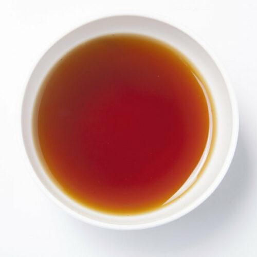 Té Pu-Erh Orgánico Yunnan Imperial Detalle